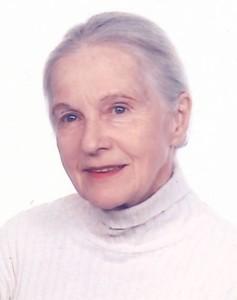 Eleonora Tabaczyńska