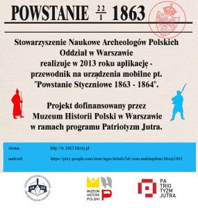 Powstanie_Styczniowe_na stronę www