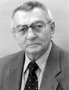 Profesor Władysław Filipowiak (1)