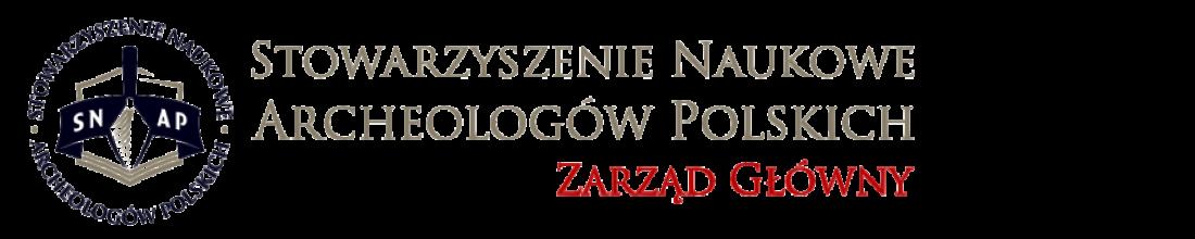 Stowarzyszenie Naukowe Archeologów Polskich