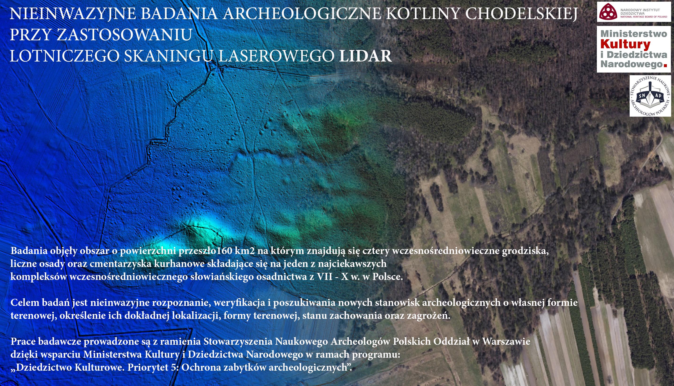 lidar Chodelka_bener_lipiec_na_stronę_www_i_FB